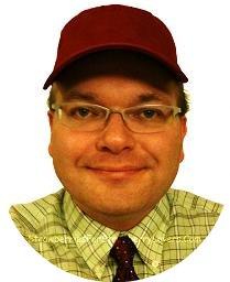Steve Gilkey, Owner